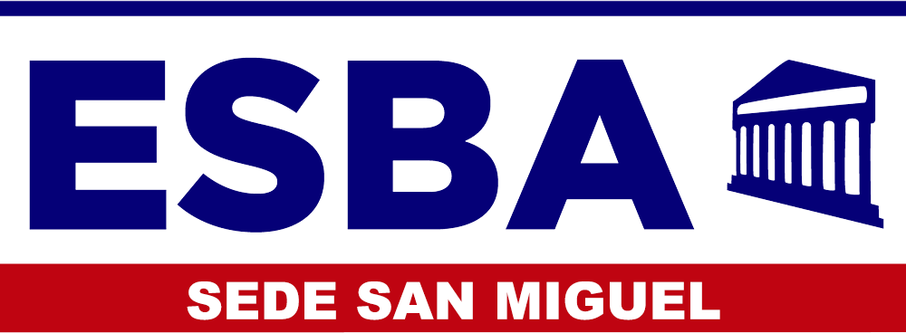 ESBA - San Miguel